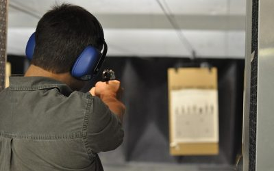 Top Reasons to Consider Firearm Training